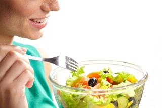 効果的にダイエットを成功させるオススメ習慣