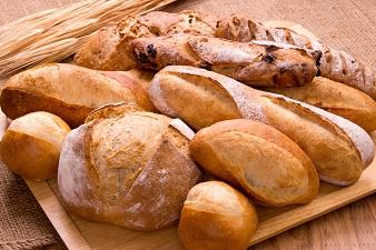 パンでダイエットできる?できない?ほんとのところ