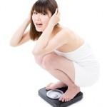 ダイエットに失敗し続けるあなた、腸むくみではないですか?