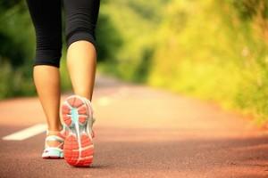生理サイクルがダイエットに密接に関わっている 押えておくべきポイントとは