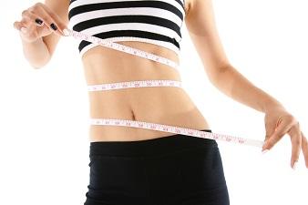 ダイエット失敗?よくあるよくある。一から始めるダイエット