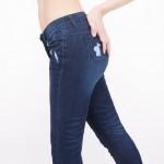 お尻の垂れを解消するヒップアップエクササイズ