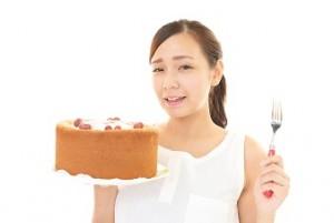 ダイエット続かないのには理由があるNG習慣チェックリスト