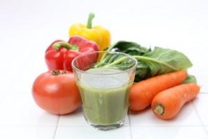 ダイエットにもダイレクトに繋がるファスティングで健康的に痩せる
