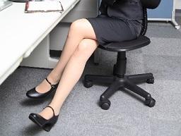 垂れ尻を改善させるおすすめエクササイズ