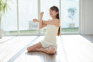 ハッピー物質セロトニン増やしてダイエットを成功させる方法