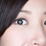 生涯のコンプレックスの団子鼻をスッキリ鼻に変える方法