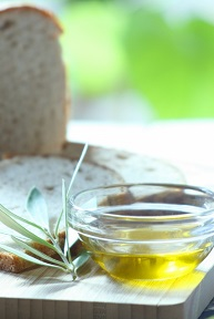 美人が摂取する良質な油はダイエット効果がハンパなかった