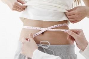 腸腰筋とウエストのクビレの切っても切れない関係性