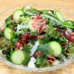 海藻ダイエットで食べながらミネラルの力でサイズダウン
