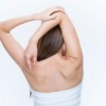 ダイエットの秘密は肩甲骨にあった マル秘エクササイズとは