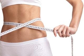 アメリカで話題に!8時間ダイエットで無理なく痩せる