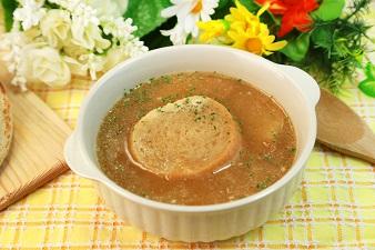 冬のダイエットにはデトックススープで決まり!