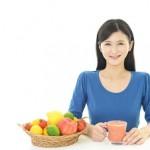 ファスティングダイエットで健康美を手に入れる方法