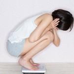 断食ダイエットで失敗?ダイエット成功にむけて確認すべきこと