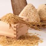 低GIダイエットの効果とやり方についてご紹介