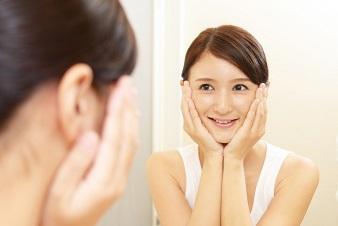 小顔体操で顔をスッキリさせる方法