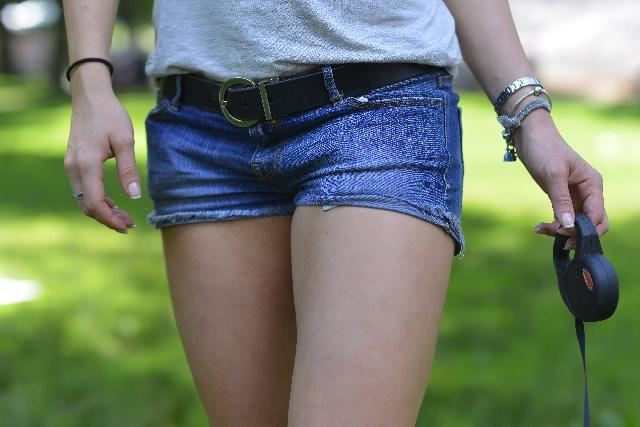 太ももダイエットで美しい脚になる方法