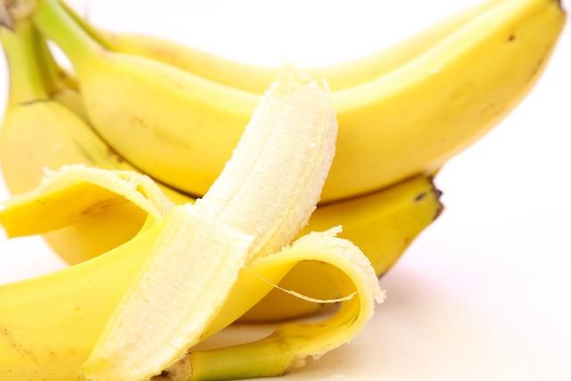 おいしくて痩せる!豆乳バナナの効果とは